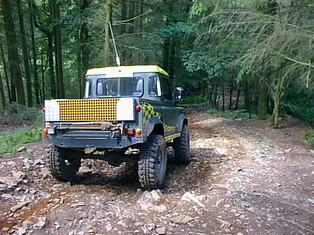 down hill landy.jpg